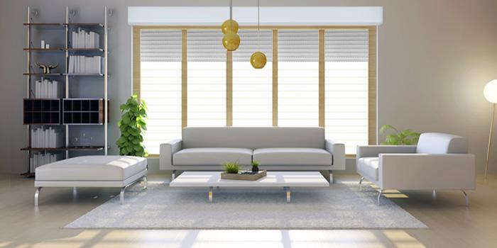 tarif volet roulant seine et marne 77 tel 09 80 09 01 03 installation rideaux m talliques. Black Bedroom Furniture Sets. Home Design Ideas